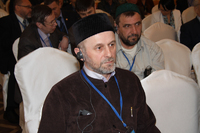 II Бигиевские чтения 17-20 мая 2015