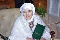 Мавлид ан-Набий (06.12.2016)