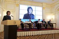 II Всероссийская конференция «Чтения имени Шигабутдина Марджани»