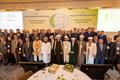 Цель духовенства – побуждать верующих к милосердию, проявлять солидарность на практике