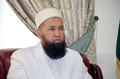 Дамир Мухетдин и муфтий Кыргызстана Максатбек ажы Токтомушев обсудили создание Исламской академии в республике