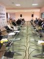 В ДГТУ проанализировали опыт межконфессионального диалога