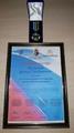 Дамир-хаджи Хусаинов представлен к награде «Общественное признание»