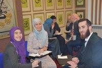 Викторина, посвященная жизни пророка Мухаммада в Мекке