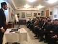 Курсы повышения квалификации в Санкт-Петербурге